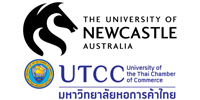 University of Newcastle Bangkok