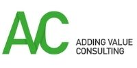 Adding Value Consulting AB (AVC)