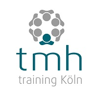 tmh training Köln Inhaber Mario Pojer
