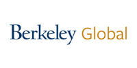University of California Berkeley,Extension - Berkeley Global