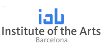 Institute of the Arts Barcelona