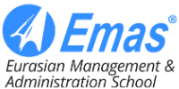 Eurasian Management and Administration School