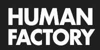 Human Factory Sweden AB