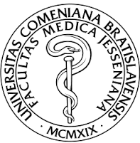 Jessenius Faculty of Medicine