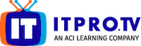 ITProTV, an ACI Learning Company