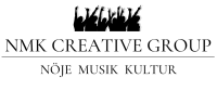 NMK Creative Group