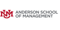 University of New Mexico, Anderson School of Management