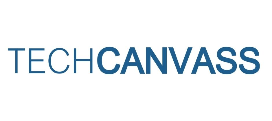Techcanvass
