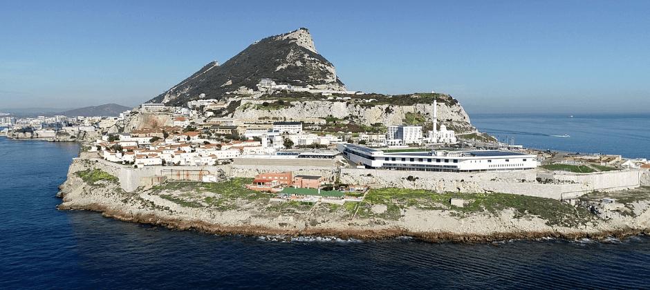 University of Gibraltar_institute