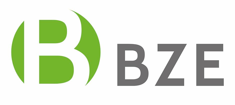 BZE - Bildungszentrum des Einzelhandels