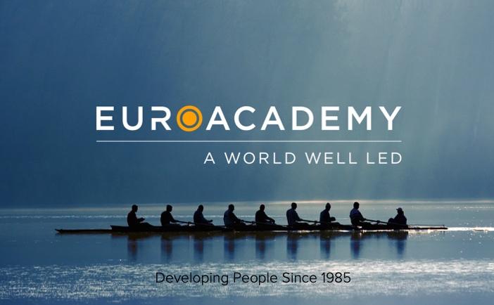 EuroAcademy