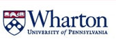 University of Pennsylvania: Wharton