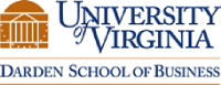 University of Virginia: Darden School of Business