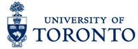 MBA programs with the University of Toronto