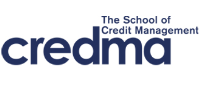 CREDMA – The School of Credit Management