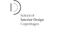 School of Interior Design Copenhagen