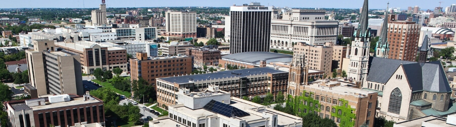 Marquette University | Top Universities