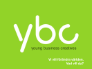 Young Business Creatives
