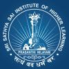 Sri Sathya Sai University