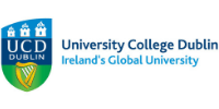University College Dublin - UCD