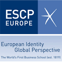 The ESCP European Executive MBA