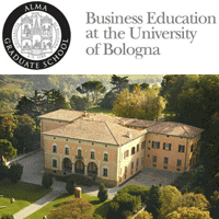 MBA Programs at the oldest university in the West