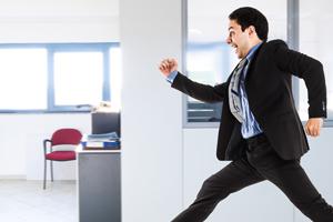 In einem Jahr zum MBA - auf Kosten der Qualität?
