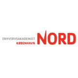 AMU kurser i København Nord
