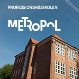 Find dit kursus for ledige hos Metropol!
