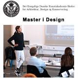 Faglig opgradering og videreuddannelse - Design