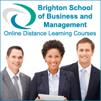 Nationally-recognised qualifications online