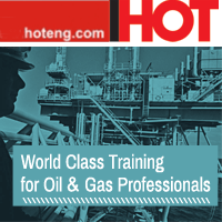 Top Oil & Gas Training for E&P Professionals