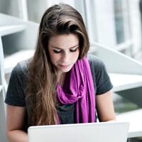 Start din karriere med en online HG