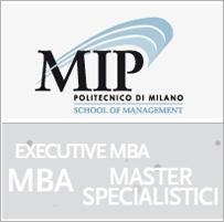 The International MBA - Triple Accredited Program