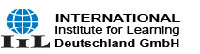 International Institute for Learning Deutschland