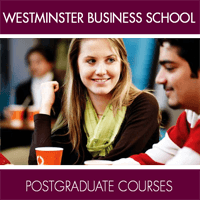 Postgraduate studies and short courses