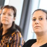 Akademiuddannelse i 5 byer i Region Sjælland