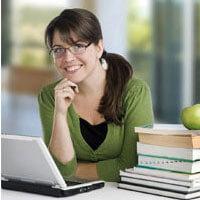 Distansutbildningar inom kost, hälsa och livsstil