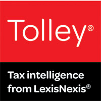 Further your career with a Tolley® Tax Diploma
