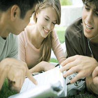 Bliv klar til erhvervslivet med en uddannelse fra Erhversakademi MidtVest