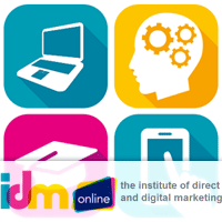 The gold standard in digital & direct marketing