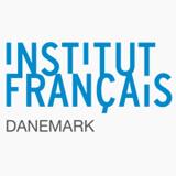 Lær fransk i hjertet af København