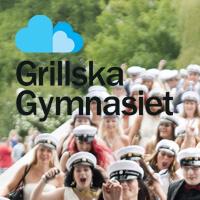 Grillska Gymnasiet - en mänskligare skola