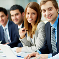 Syvennä johtamis- ja myyntitaitojasi