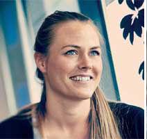Tag læreruddannelsen i Aalborg eller Hjørring