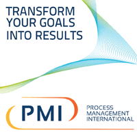 Transform Your People, Processes and Business