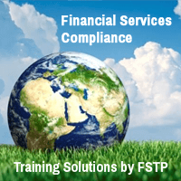 Financial Risk & Compliance Training