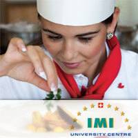 Swiss excellence in hospitality management