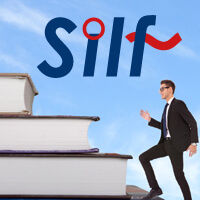 Vi utbildar Sveriges främsta inköpare & logistiker
