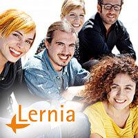 Det fattas folk på viktiga arbeten. Sök YH hos Lernia!